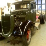 35ford12-12
