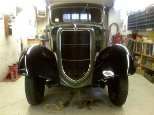 35ford12-12-2