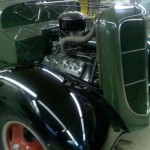 35ford12-12-3