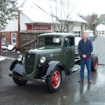 35 Ford Pickup 003